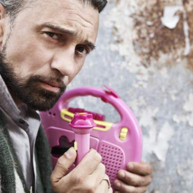 MARTELIVE 2018 – OSPITI: JOHN DE LEO, ISTITUTO ITALIANO DI CUMBIA