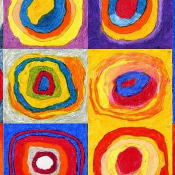 Mostra di Creazioni Artigianali di Artisti messinesi