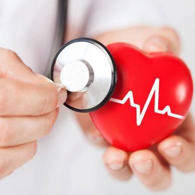 Cardioprotezione Ferrara: giornata di prevenzione da ictus e arresto cardiaco alla farmacia Giardino