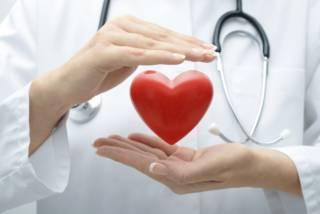 Ferrara Cardioprotetta: giornata della prevenzione da ictus e arresto cardiaco alla Farmacia Pivanti