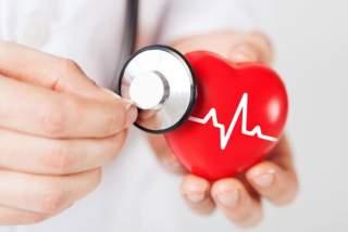 Cardioprotezione Copparo – giornata della prevenzione da arresto cardiaco alla Farmacia Dr. Sarno