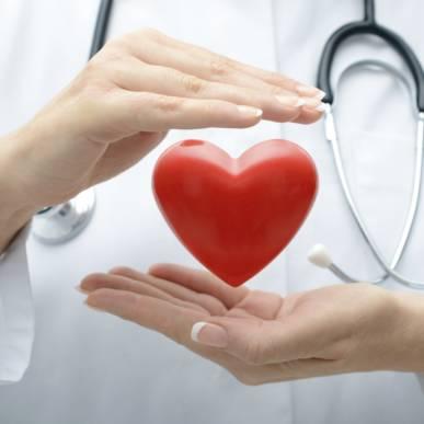 Cardioprotezione Casalecchio di Reno alla ortopedia Giulietta