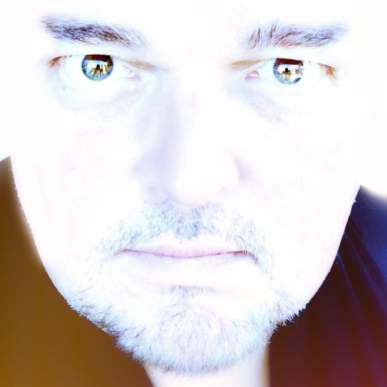 Alain Johannes in concerto @germildc 17-10-2019
