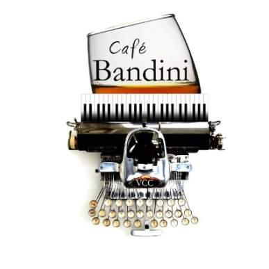 Cafè Bandini @germildc 12 febbraio 2020