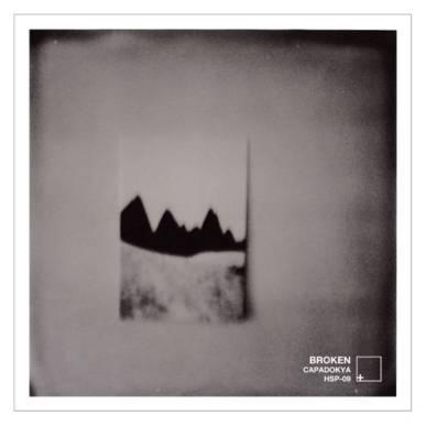 """Presentazione album """"Cappadokya"""" @germildc 20 marzo 2020"""