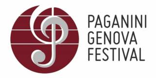 In viaggio con Rossini e Paganini 24 August 2019