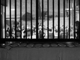 Osteria degli uccelli in gabbia – 13 Settembre 2019