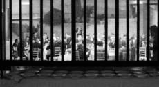 Osteria degli uccelli in gabbia – 20 Settembre 2019