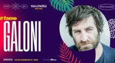 Galoni @nacosettaestiva 26/06/2019