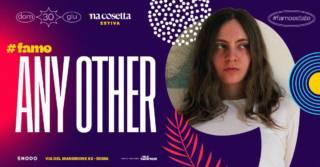 Any Other @nacosettaestiva 30/06/2019