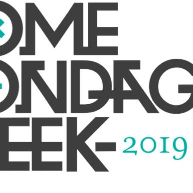 Rome Bondage Week 2019 @nacosettaestiva – 28 settembre