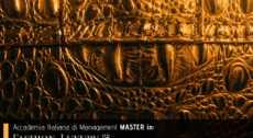 Open DAY 26 settembre: Master AIM