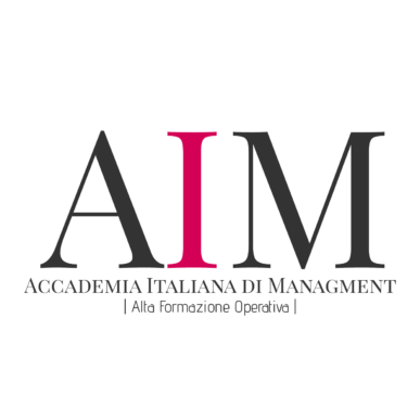 Open DAY 26 settembre: Master AIM