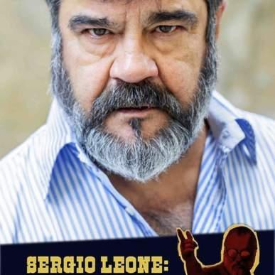 Sergio Leone: Cinema, Cinema @tusciafilmfest 6 luglio 2019