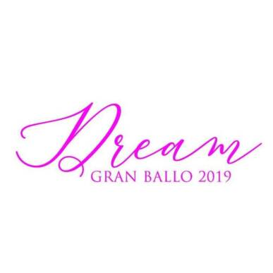 DREAM – GRAN BALLO LUISS 2019