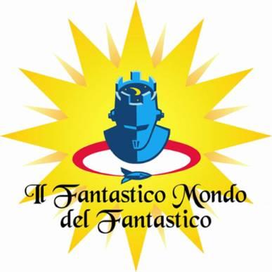 IL FANTASTICO MONDO DEL FANTASTICO 14 OTTOBRE – SUPEREROI CONTRO TUTTI!