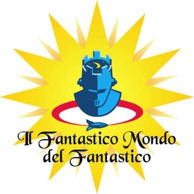 Il Fantastico Mondo del Fantastico 6 Settembre 2020