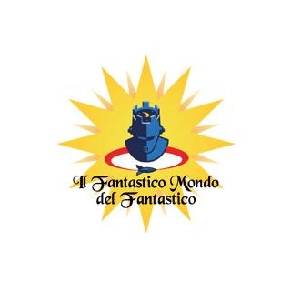 il Fantastico Mondo del Fantastico 13 agosto