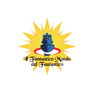 il Fantastico Mondo del Fantastico 20 agosto