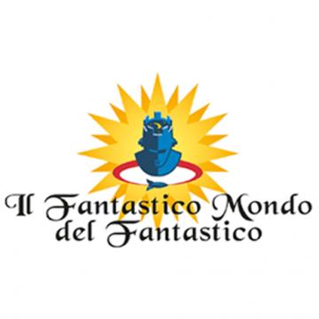 il Fantastico Mondo del Fantastico 3 settembre