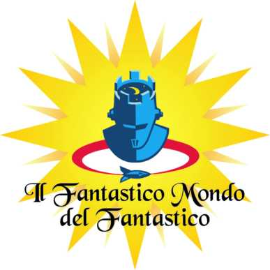 Il Fantastico Mondo del Fantastico – 1 Novembre 2021