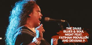 Summertime Blues Festival 27 Luglio 2019