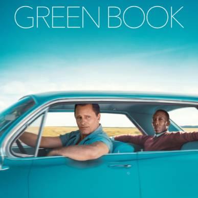 Green Book 10 settembre 2019