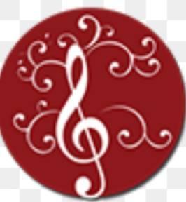 La Fisarmonica Virtuosa