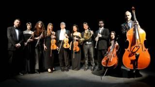 Le Quattro Stagioni incontrano i capolavori di Bach 7 ottobre 2019