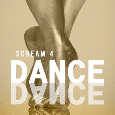 Scream4dance, un progetto di resistenza artistica