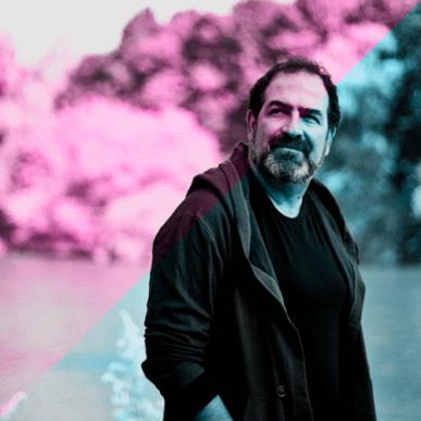 Sirianni- Omaggio a Giorgio Gaber