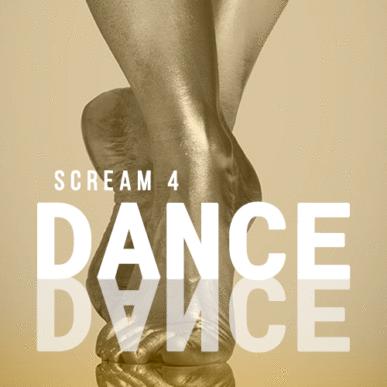 Scream4dance, un progetto di resistenza artistica – copia – copia