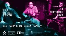 Big Harp e Di Gioia family live@Cap10100