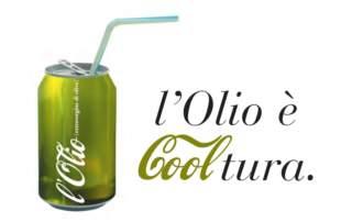 1° Corso di Sommelier dell'Olio Extravergine di Oliva @Bologna