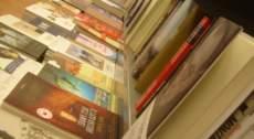 Francis Scott Fitzgerald. Matinée letterari in libreria con Antonio Pascale