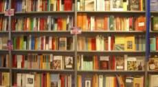 Alberto Moravia. Matinée letterari in libreria con Antonio Pascale