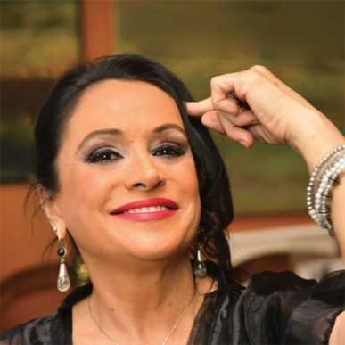 Peppa La Cannoniera con Guia Jelo – RINVIATO