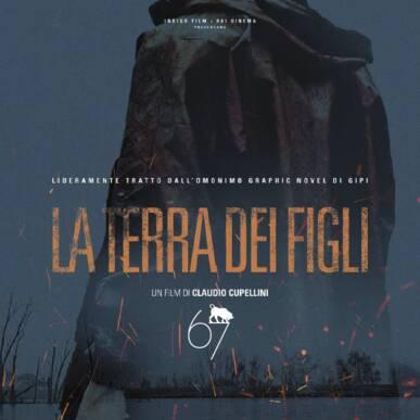 La terra dei figli – Teatro Antico Taormina