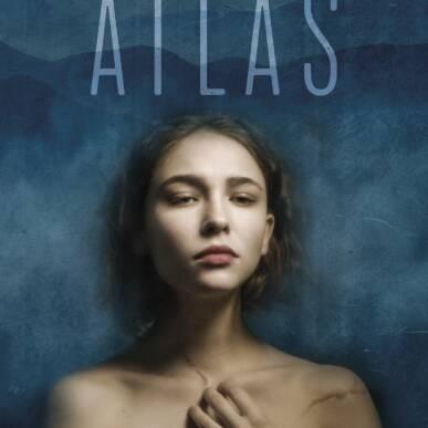 ATLAS – Palazzo dei congressi