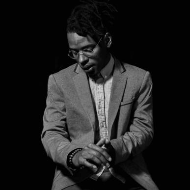 De-C:pher feat. Karnival Kid & The Soul Bandits @ ALCAZAR 28/09/18