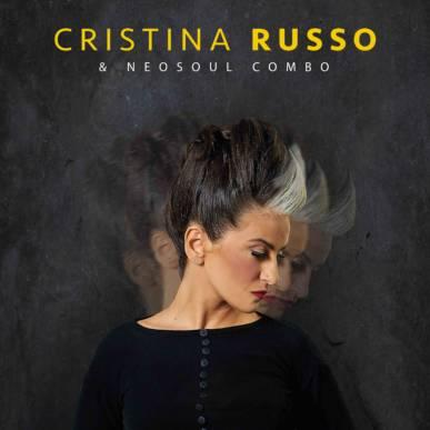 Cristina Russo & Neo Soul Combo @ ALCAZAR 05/01/19