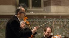 La Traviata di Giuseppe Verdi a Roma 19 ottobre 2021