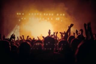 Reggae Valley Festival