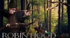 Robin Hood e i Ladri della Foresta – 14 Marzo 2020