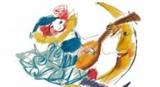 Storia della Musica Ebraica – 18 gennaio 2021