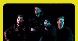 11/09/2020 – Finali Musica da Bere 2020 – 11ª edizione