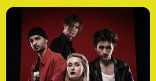 12/09/2020 – Finali Musica da Bere 2020 – 11ª edizione