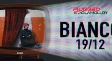 Plugged@Polamolly – BIANCO