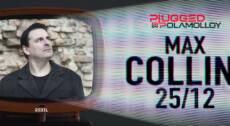 Plugged@Polamolly – MAX COLLINI