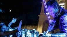 Piccoli Concerti #musikaaltramonto ANDREA CASTA & friends
